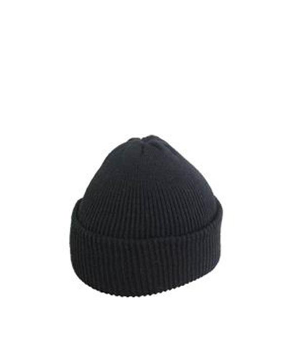 Шапка зимняя вязанная купить шапка военная зимняя киров