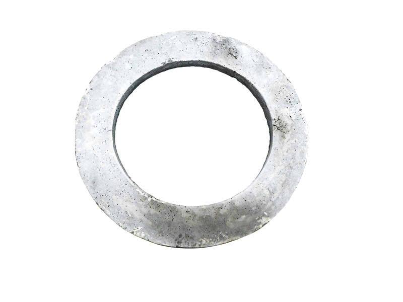 Кольцо ж-б регулировочное  КО-6