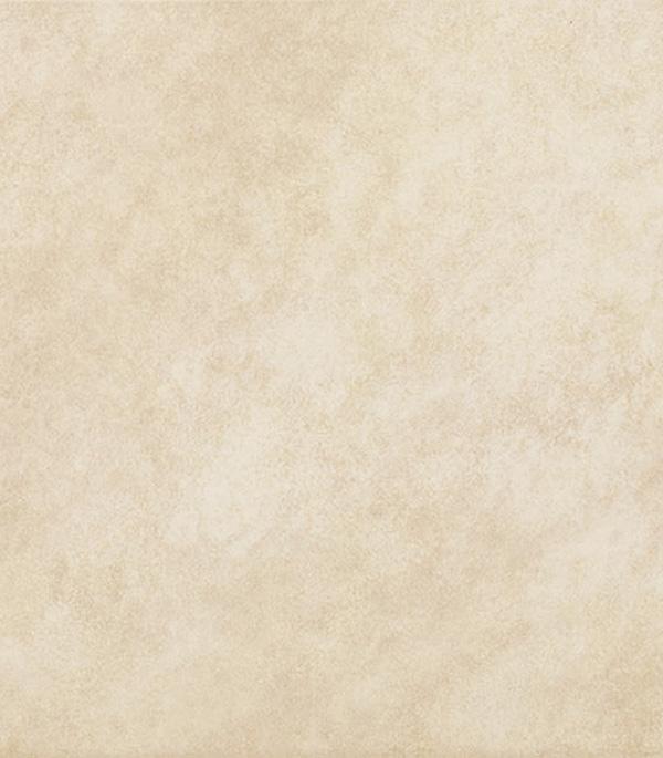 Керамогранит 300х300х7 мм Пьемонте Бьянко / Италон (15 шт. = 1,35 кв.м)