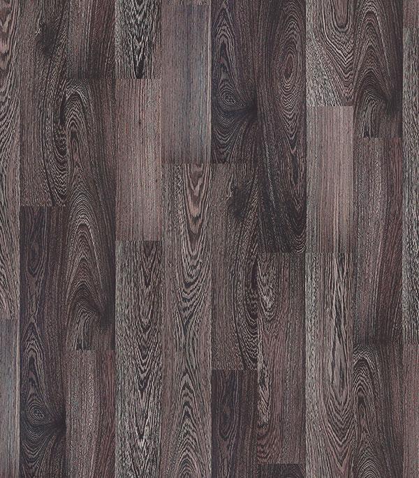 Ламинат Kronospan Castello 32 класс Венге Киото 2.22 кв.м 8 мм ламинат egger laminate flooring 2015 classic 8 32 дуб ноксвилл 32 класс