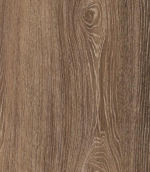 Ламинат Kastamonu Floorpan Black 33 класс дуб прайс FP0045 2.13 кв.м 8 мм ламинат classen loft cerama санторини 33 класс