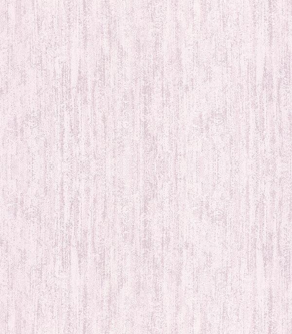Обои  виниловые на флизелиновой основе   1,06х10 м Erismann  Glory арт.2926-5