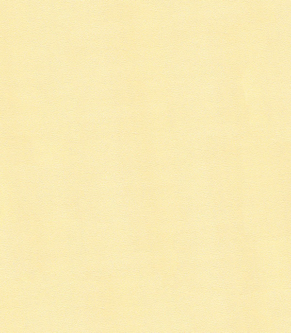 Обои виниловые на флизелиновой основе 1,00х10,05 Артекс Olivine  арт.20013-05