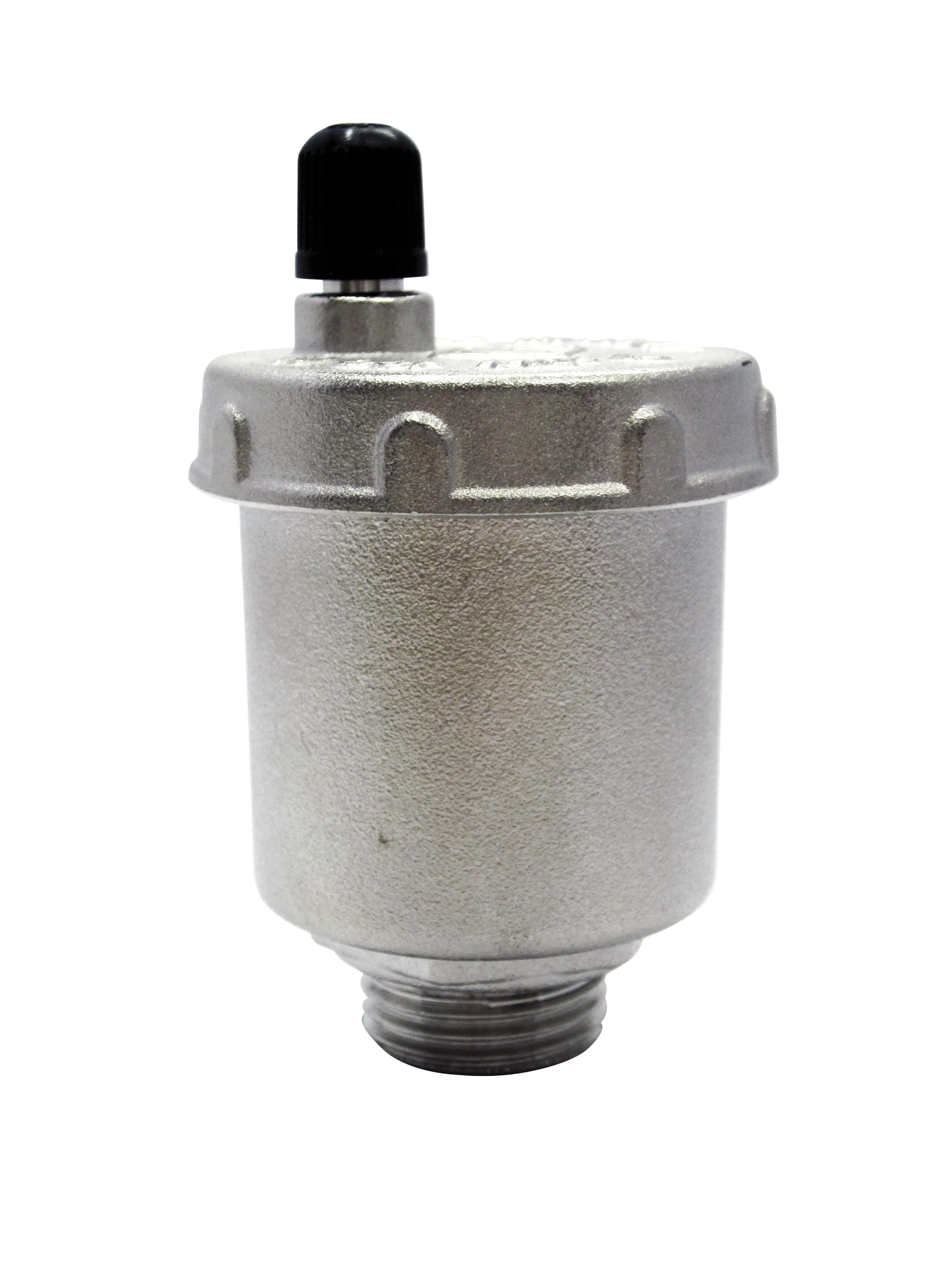 Воздухоотводчик автоматический Itap 3/8 itap 143 2 редуктор давления