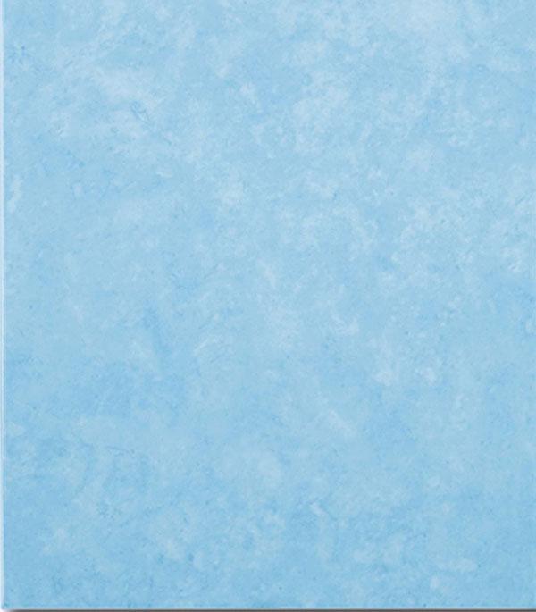 Плитка облицовочная 200х300х7 мм Алтай светло-синий (24шт=1,44 кв.м) КПП