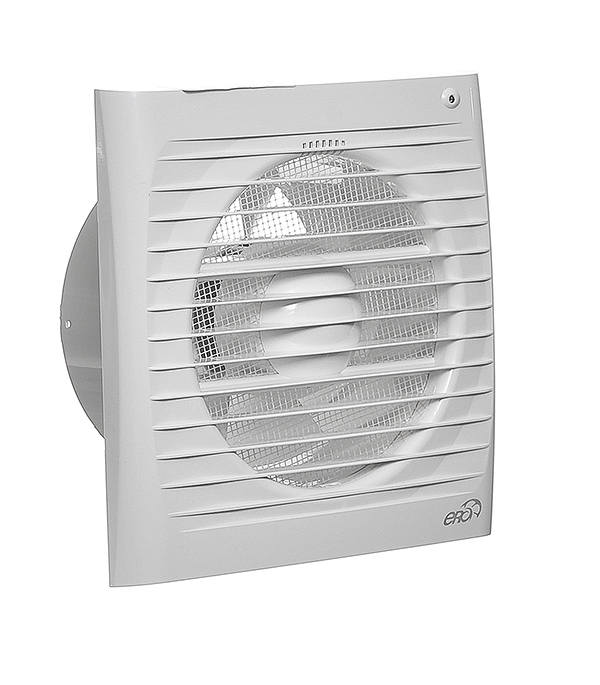 Вентилятор осевой Era 5S d125 мм