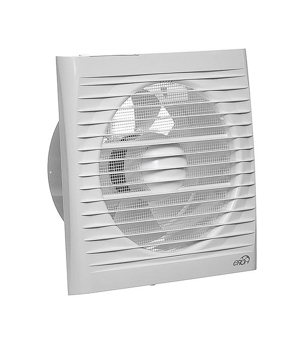 Вентилятор осевой Era 6S d150 мм