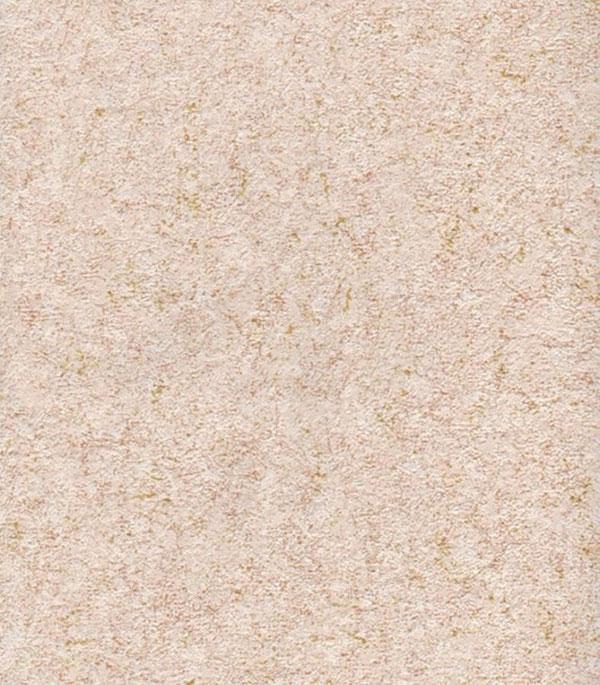 Обои  цветные виниловые на флизелиновой основе 1,06х10 м Палитра арт. 3302-21