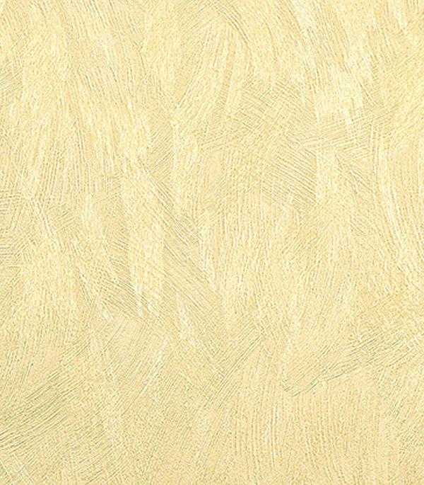 Обои  виниловые на флизелиновой основе   1,06х10 м Erismann  Country Style арт.3565-3