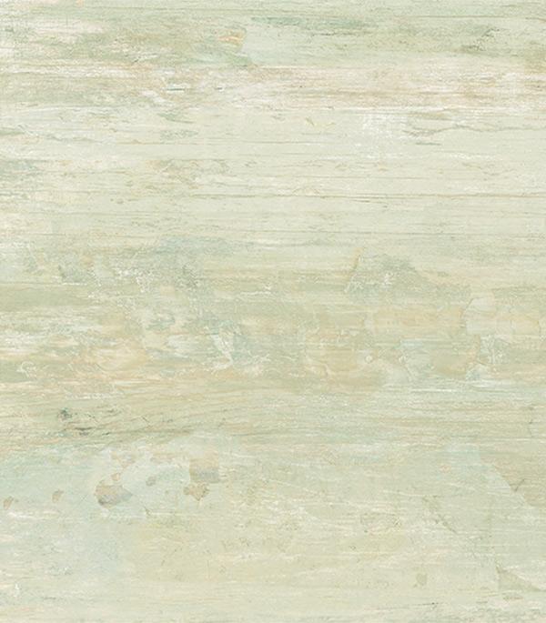 Плитка напольная Эльбрус Люкс 400х400х9мм (10 шт=1,6 кв.м) плитка вкз лаура зеленая в спб