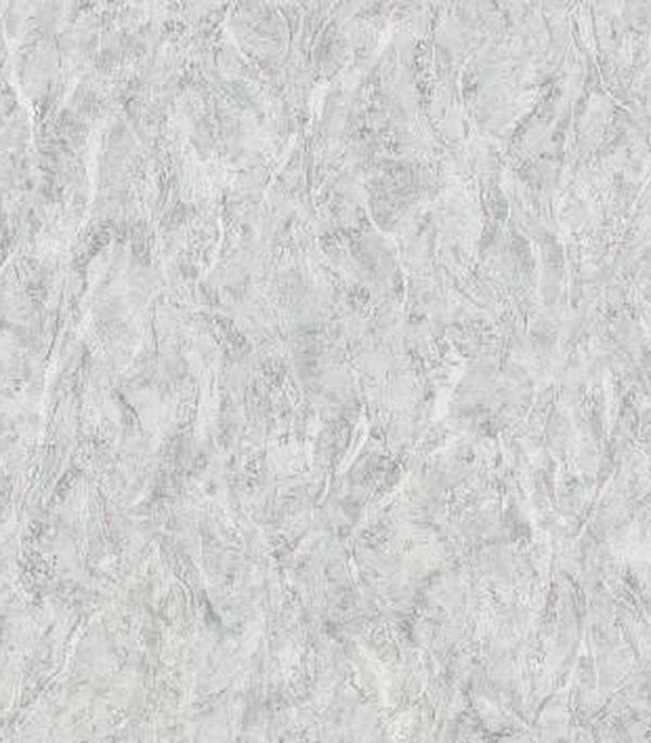 Обои цветные бумажные дуплекс  0,53х10,05 м Родник 212501-2