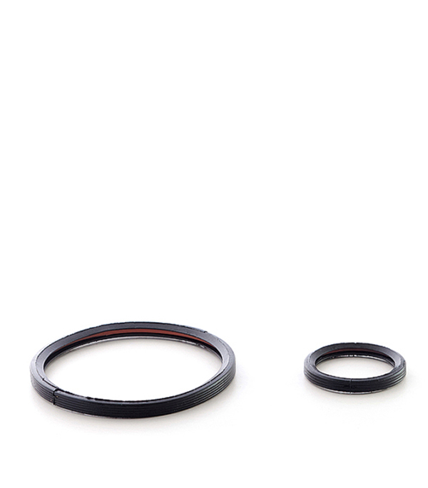 Кольцо уплотнительное 110 мм MOL