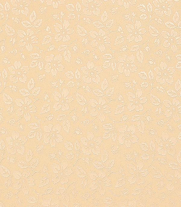 Виниловые обои на флизелиновой основе A.S. Creation Delia 30496-4 1.06х10.05 м обои виниловые флизелиновые erismann sonata 4383 4