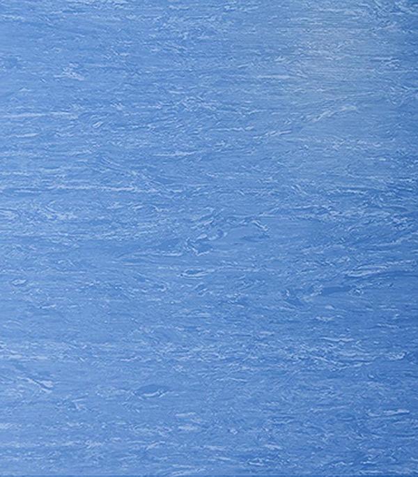 Линолеум коммерческий 2 м Синтерос (Tarkett) Horizon 007