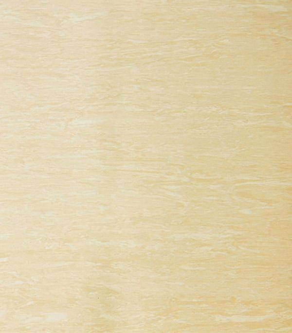 Линолеум коммерческий 2 м Синтерос (Tarkett) Horizon 008