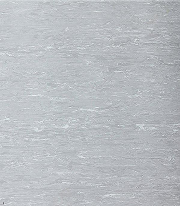 Линолеум коммерческий 2 м Синтерос (Tarkett) Horizon 011
