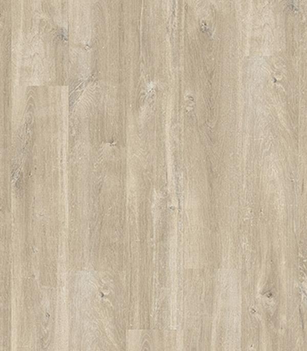 Ламинат 32 кл Quick Step Creo Дуб Шарлотт коричневый 1,824 м.кв 7 мм
