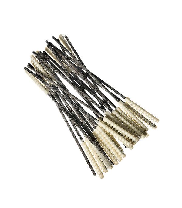 Гибкие связи для газобетона 6х270 мм (100 шт) Гален