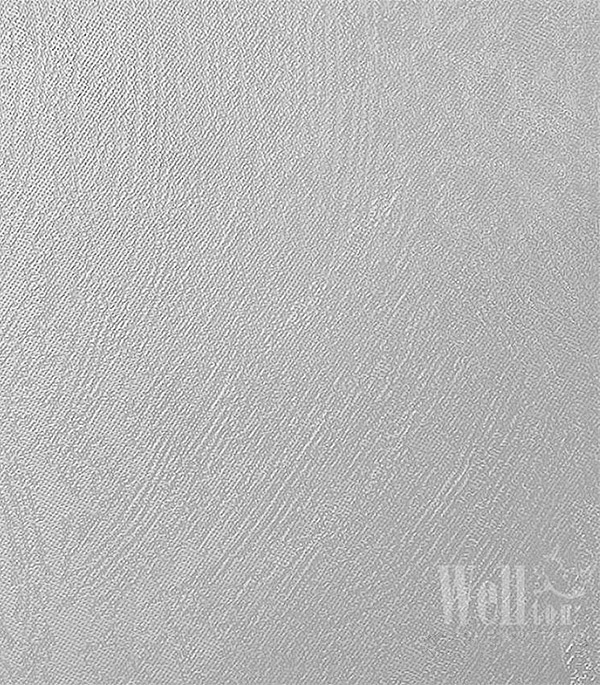 Стеклообои Wellton Decor Дюны 1х12.5 м цена и фото