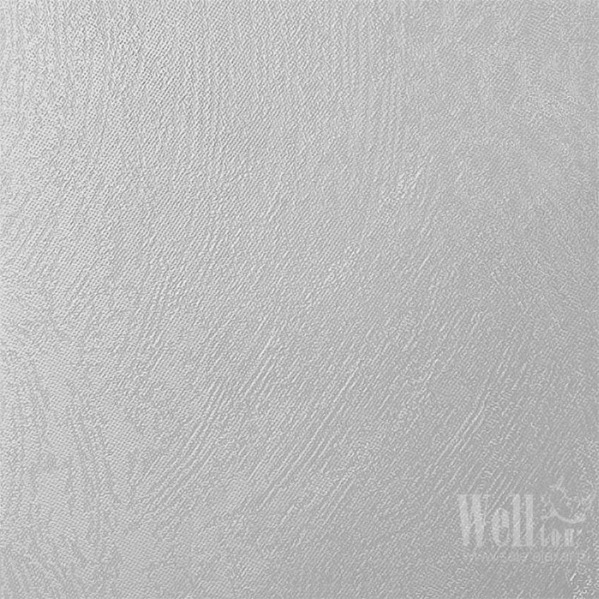 Стеклообои Дюны 1х12,5 м Wellton  Dеcor