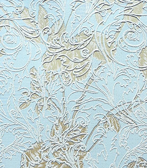 Обои  цветные виниловые на бумажной основе 0,53х10 м Erismann Harmony арт. 1261-5