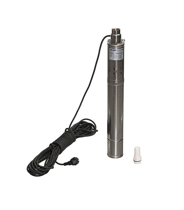 Скважинный насос Belamos 3SP90/18 гидроаккумулятор 50 ct2