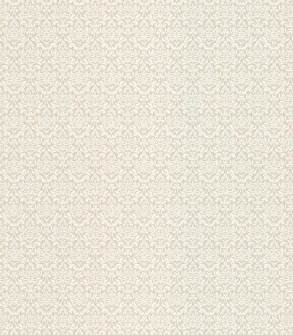 цена на Обои виниловые на бумажной основе 0,53х10,05 Палитра  арт. 1366-46