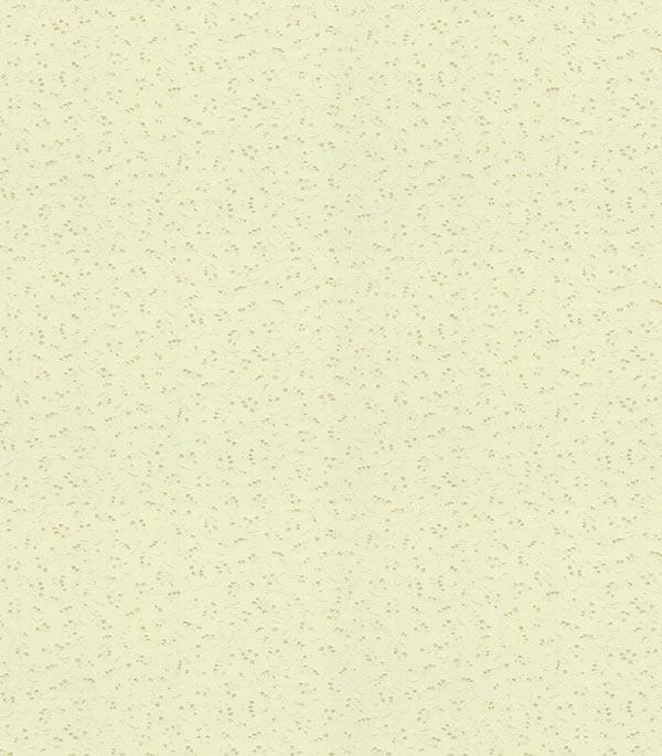 Обои  виниловые на флизелиновой основе   1,06х10 м Erismann  Country Style арт.3563-6