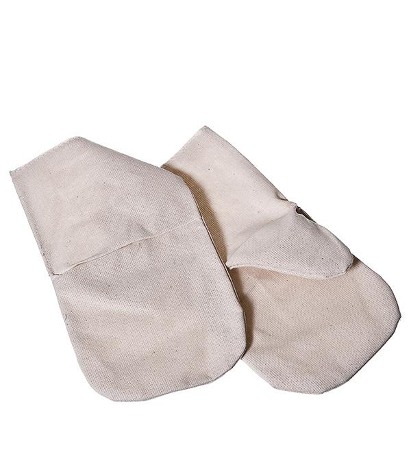Хлопчатобумажные рукавицы меховые рукавицы из овчин