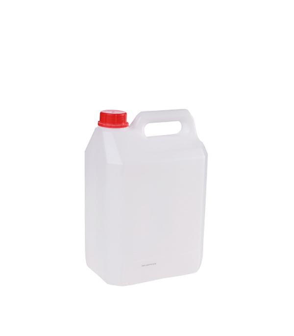 Канистра полиэтиленовая 5 л канистра для воды складная 10 л