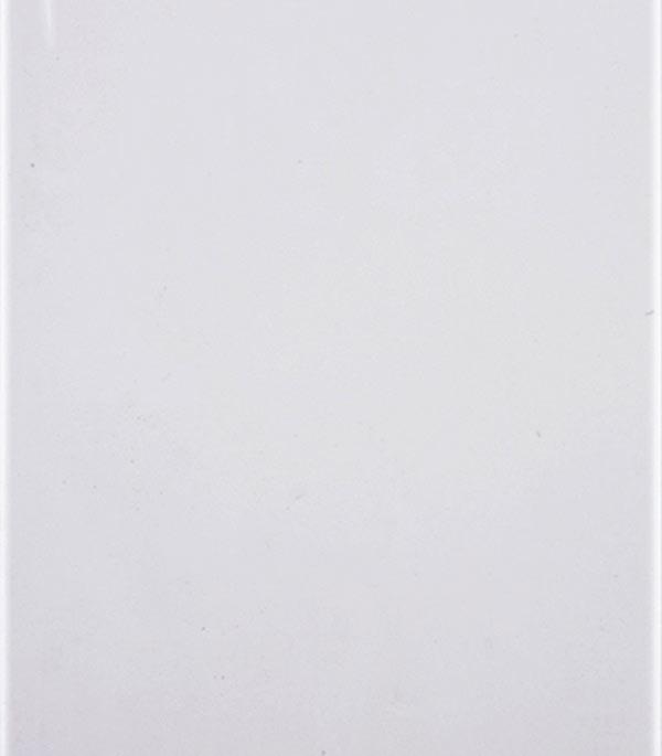Плитка облицовочная 250х350х7 мм белая/ВКЗ (18шт=1,58 кв.м)