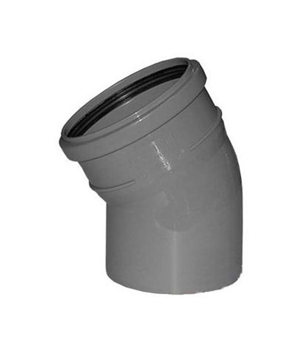 Отвод внутренний Ostendorf 40 мм 30° однораструбный кабошон сердолик 30 40 мм