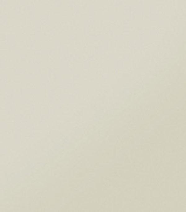 Керамогранит 600х600х10,5 мм моноколорК бежевый/Керамика Будущего (4 шт=1,44кв.м)