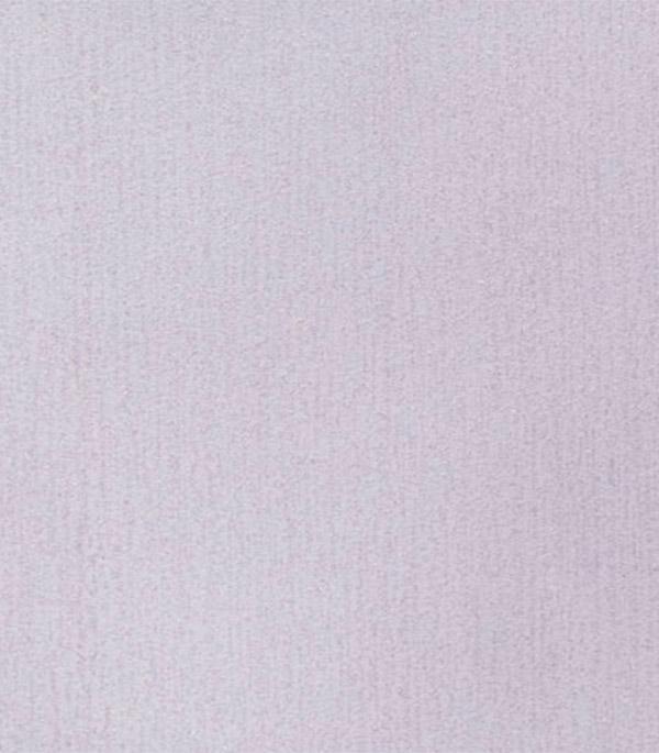 Обои виниловые на флизелиновой основе 1,06х10м Elysium Милонга фон арт.Е75104