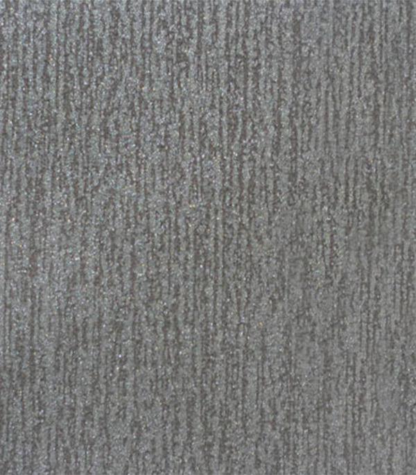 Обои виниловые на флизелиновой основе 1,06х10м Elysium Милонга фон арт.Е75107 santeri орион белый