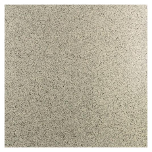 Керамогранит ЕвроКерамика Грес 330х330х8 мм 0208 темно-серый (9 шт=1кв.м) neri karra 0208 803 77 33 page 9