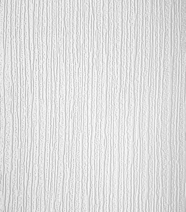 Обои под покраску флизелиновые фактурные Practic 1.06х25 м 2007-25  обои под покраску флизелиновые фактурные practic 2007 25 1 06х25 мм