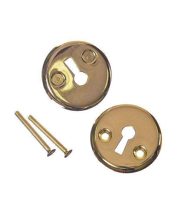 Ключевина 016 золото