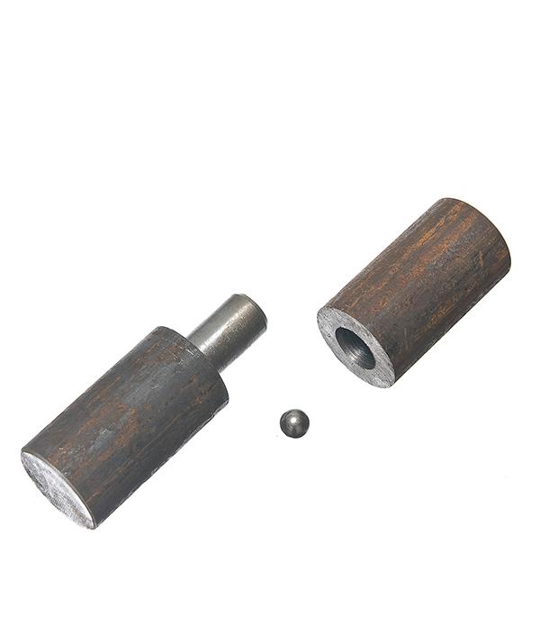 Петля гаражная 40х140 мм щебень фракция 20 40 мм 50 кг