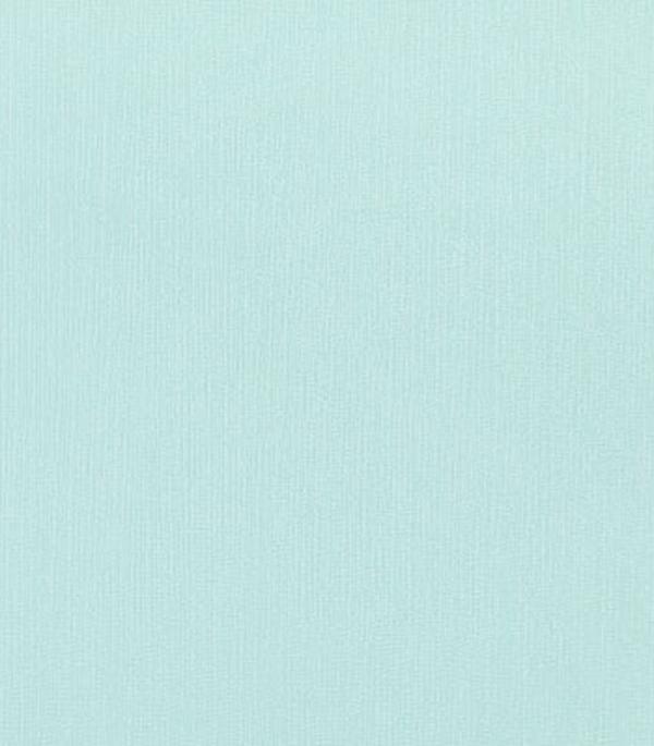 Обои виниловые на бумажной основе 0,53х10м Elysium Амели арт.16534