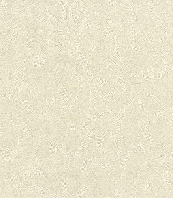 """Обои  виниловые на флизелиновой основе 1,06х10 м, """"А.С.Креацион"""", Leggero арт. 30400-4 от Строительный Торговый Дом """"Петрович"""""""