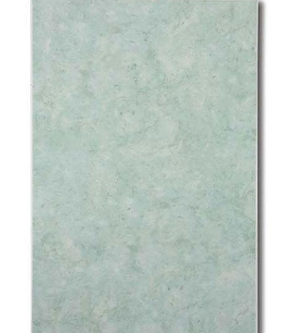 Плитка облицовочная 200х300х7 мм Алтай светло-зеленый (24шт=1,44 кв.м) КПП