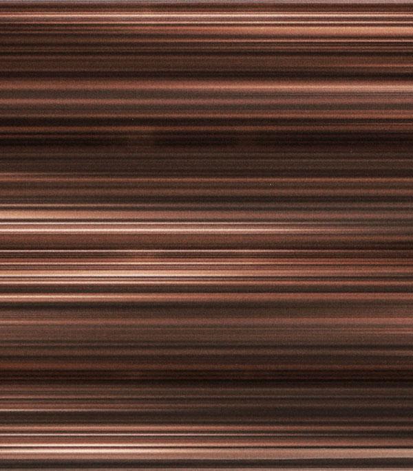 Плитка облицовочная 500х200х9,5 мм Магия 2Т темно-коричневый (13 шт= 1,3 кв.м.) тележка для транспортировки автомобилей сорокин 2т 9 64