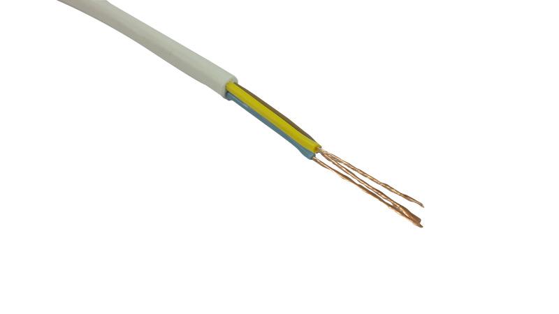кабель пвс гост 7399-97