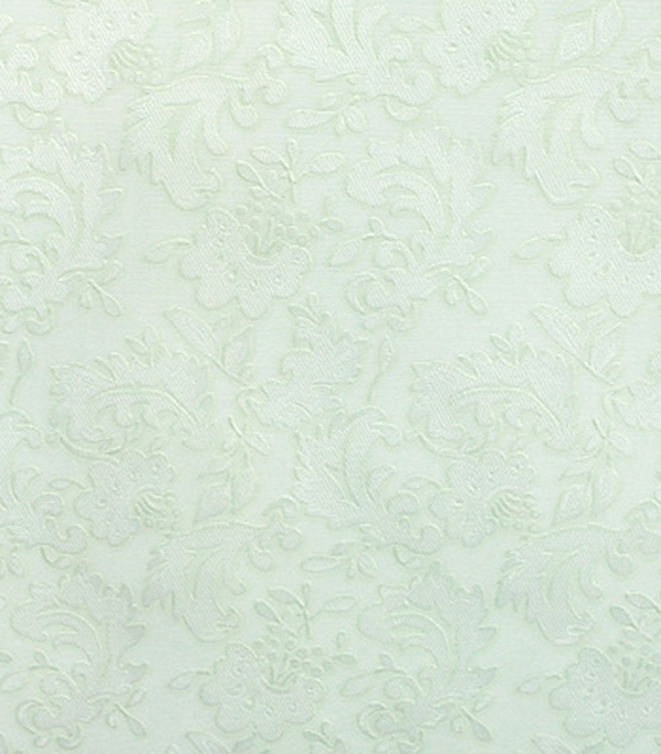 Обои виниловые на бумажной основе 0,53х10м Elysium Кружево фон арт. 40633