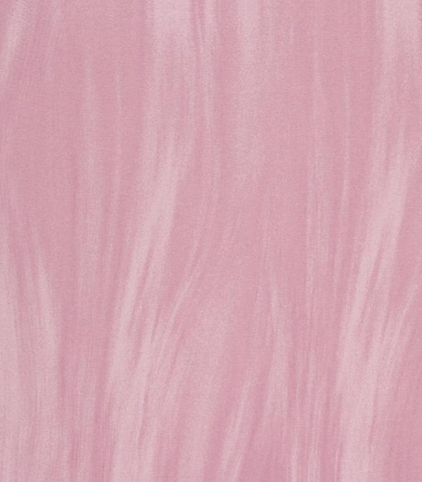 Плитка напольная 327х327х8 мм Агата розовый (13 шт=1,39 кв.м.)
