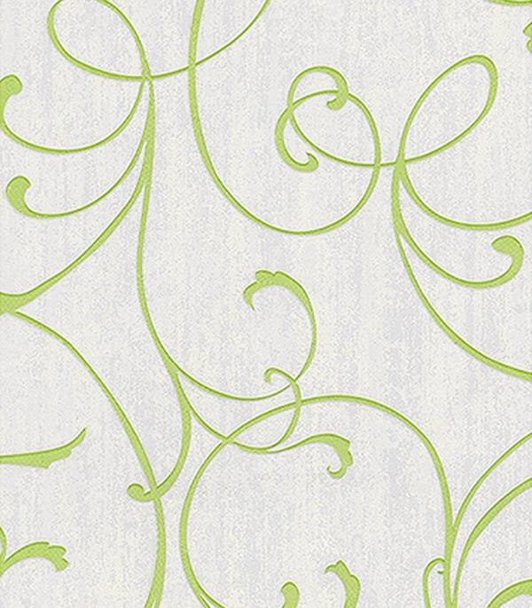 Виниловые обои на флизелиновой основе Erismann Glory 2925-5 1.06х10 м виниловые обои на флизелиновой основе erismann glory 2929 4 1 06х10 м