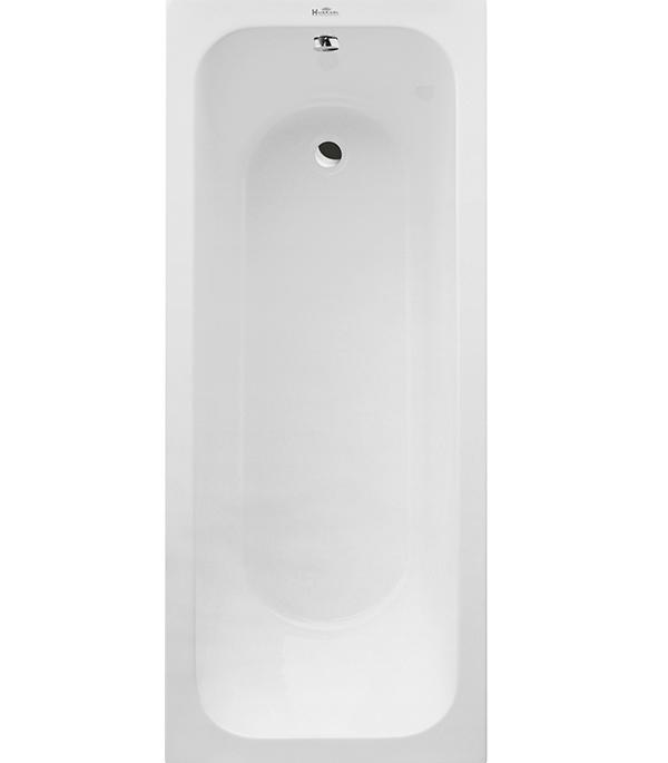 Ванна акриловая HusKarl THOR 46725 1500х700 мм на каркасе ванна акриловая александра 1500х700 мм