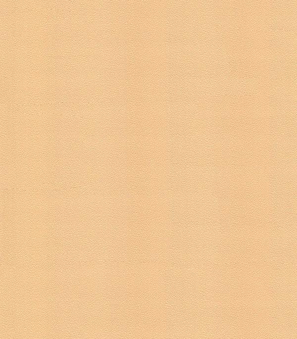 Обои виниловые на флизелиновой основе 1,00х10,05 Артекс Olivine  арт.20013-02
