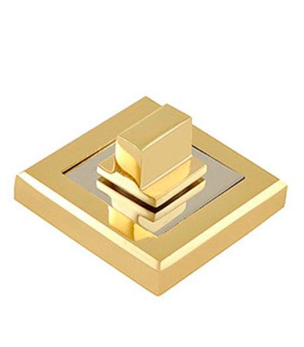 Фиксатор Palladium City CS BK GP/CP золото фиксатор palladium city cr bk sg cp матовое золото хром